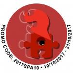 Promo Code for Brand: SPARKFUN