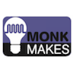 Monk Makes