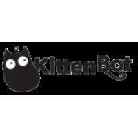 Kittenbot