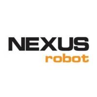 NEXUS Robot