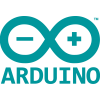 ★ ARDUINO PRODUCT