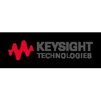 Keysignt Technologies