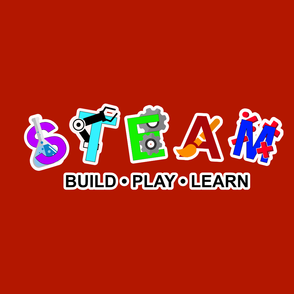 STEAM EDUCATION PRODUCT