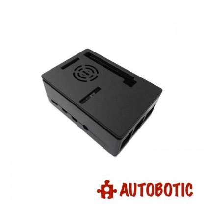 Night Vision Camera Kit for Raspberry Pi 4