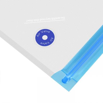 3D Filament Vacuum Sealed Bag Storage Kit