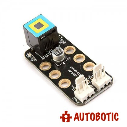 Autobotic mBot Pick & Place Game Set
