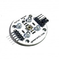 Colour Recognition TCS230 Sensor Detector Module