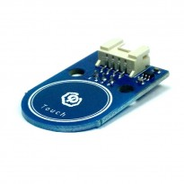 Electronic Brick Touch Pad Button Switch Sensor Module