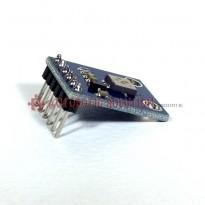 Barometric Digital Pressure Sensor Module Board