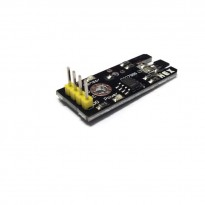 Magnetic Hall Sensor Module