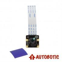 Raspberry Pi NOIR Camera Board V2