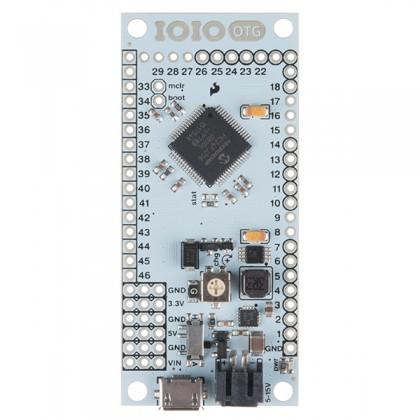 IOIO-OTG - v2.2 [PROMO PRICE]