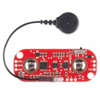MyoWare Muscle Sensor