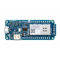 Original Genuino MKR1000 (Arduino MKR1000 Only in USA)