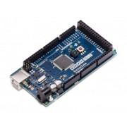 Original Genuino Mega 2560 Rev3 (Arduino Mega 2560 Rev3 Only in USA)