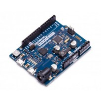 Original Genuino ZERO (Arduino ZERO Only in USA)