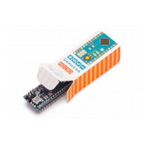 Original Genuino Micro (Arduino Micro Only in USA)