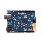 Original Genuino 101 (Arduino 101 Only in USA)
