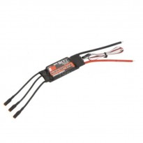 Hobbywing SkyWalker 40A Brushless ESC Speed Controller With BEC For RC Model