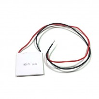 Thermoelectric Cooler Peltier 12V