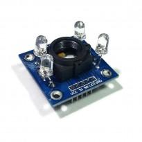 GY-31 Colour Sensor Module TCS3200/ TCS230
