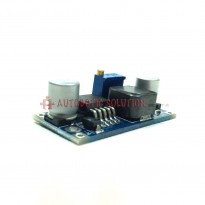XL6009 DC-DC Booster Module Step Up Power Supply Module