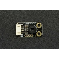 Non-contact IR Thermometer Sensor