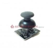 PS2 Joystick Game Controller Joystick Breakout Module