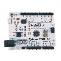 UNO Special - Arduino Compatible