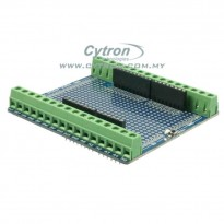 Cytron Screw Terminal Shield