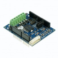 2Amp Motor Driver Shield