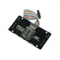 4 Channel Motor Driver