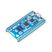 NANO32 IoT Development Board *PRE-ORDER*