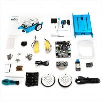 mBot v1.1 - Blue (2.4G Version)
