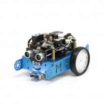 mBot - Blue (2.4G Version)