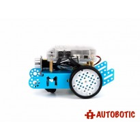 mBot - Blue (Bluetooth Version)