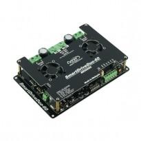 SmartDriveDuo-60 *PRE-ORDER*