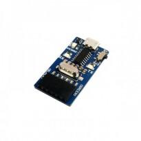 UC00C USB to UART Converter