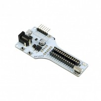 16-bit or 32-bit PIC Start-Up Kit *PRE-ORDER*