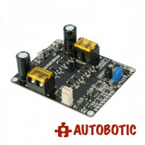 30A DC Motor Driver