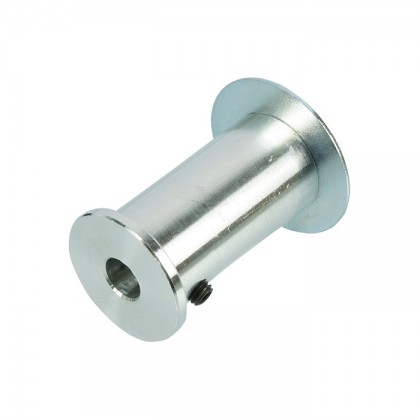 Coupling For 2 Inches Transwheel (SPG30/SPG50) - CO-SPG-TW [PROMO PRICE]