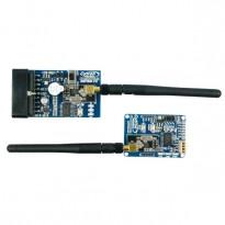 PS2 Controller Starter Kit - Wireless