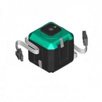 Cube Servo *PRE-ORDER*