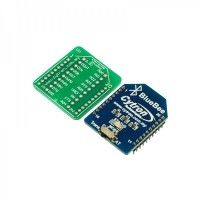 Bluetooth Module *PRE-ORDER*