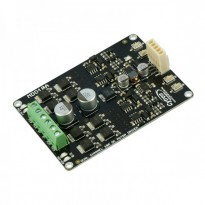 Dual Channel 10A DC Motor Driver