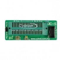 ICSP Programmer Socket