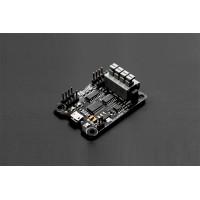 Multi USB/RS232/RS485/TTL Converter