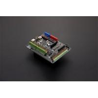 Gravity: Arduino Shield for Raspberry Pi B+/2B/3B/3B+