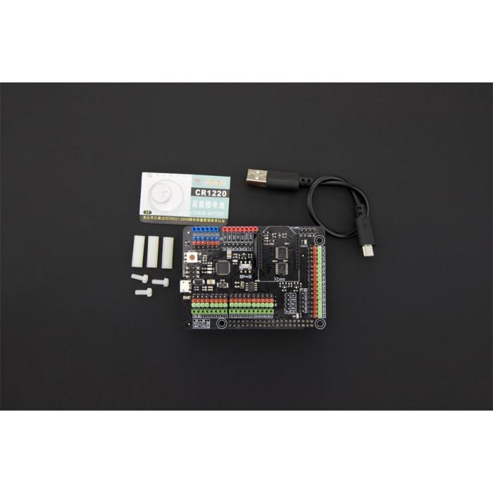 Arduino Shield For Raspberry Pi B 2b 3b