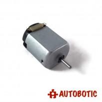 Mini DC Motor(130) 3-6V